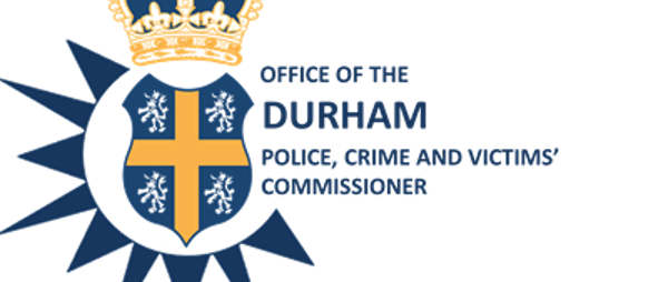 Crime Commissioner Supports Street Outreach